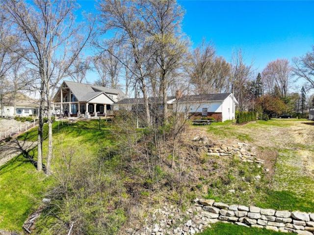 17771 Willard Place, Lake Milton, OH 44429 (MLS #4091801) :: The Crockett Team, Howard Hanna