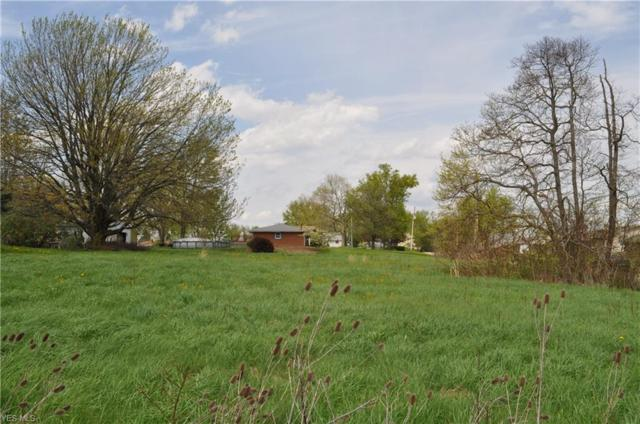 V/L Southway Street SW, Massillon, OH 44646 (MLS #4091831) :: The Crockett Team, Howard Hanna
