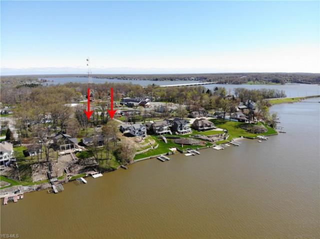 Willard Place, Lake Milton, OH 44429 (MLS #4091858) :: The Crockett Team, Howard Hanna