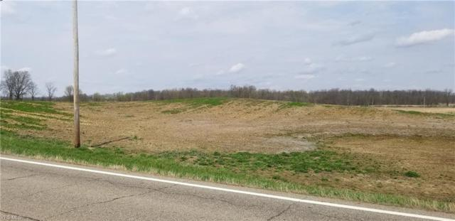 Shreve Road, Big Prairie, OH 44611 (MLS #4091901) :: RE/MAX Edge Realty
