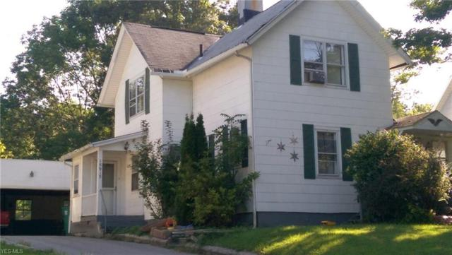 15915 Grove Street, Middlefield, OH 44062 (MLS #4092024) :: The Crockett Team, Howard Hanna