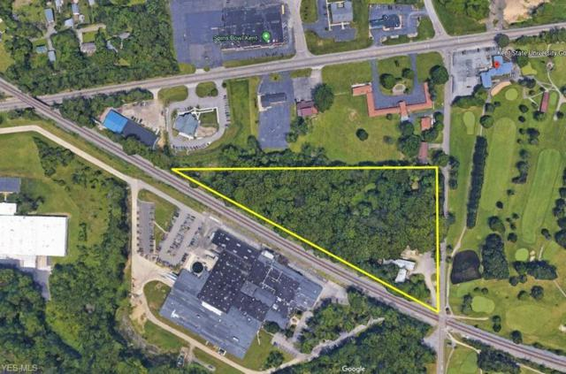 Powdermill Road, Kent, OH 44240 (MLS #4092107) :: The Crockett Team, Howard Hanna