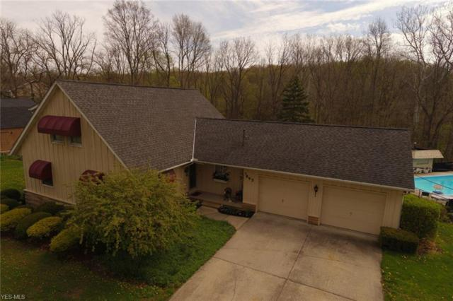 7895 Avon Lake Road, Lodi, OH 44254 (MLS #4092271) :: The Crockett Team, Howard Hanna