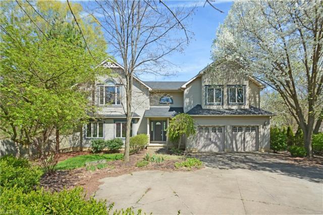 2663 Sourek Rd, Akron, OH 44333 (MLS #4092314) :: RE/MAX Trends Realty