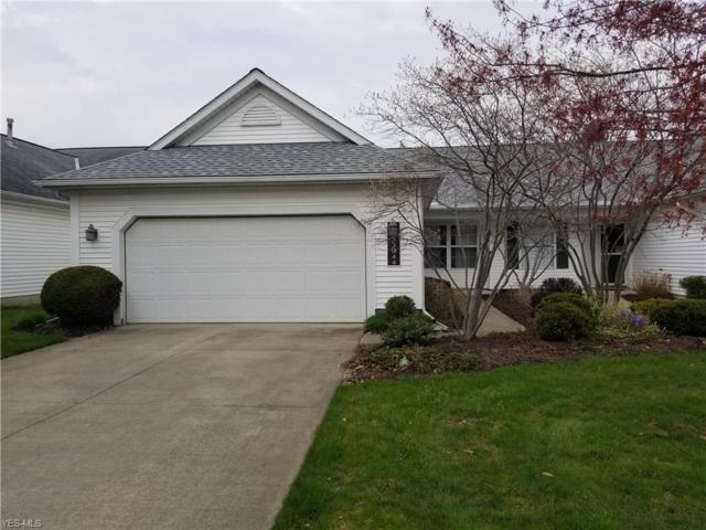 33944 Sunflower Ln, North Ridgeville, OH 44039 (MLS #4092411) :: RE/MAX Trends Realty