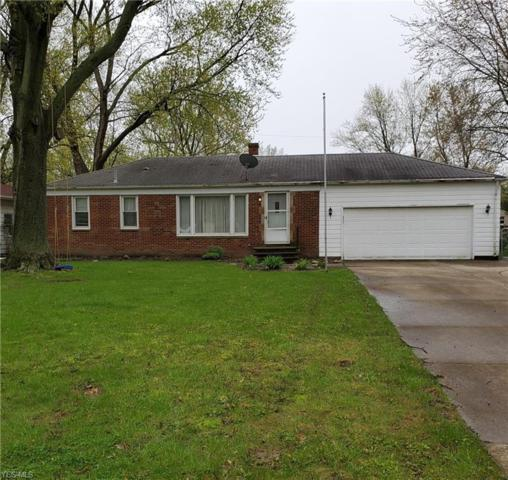 37845 Lorie Blvd, Avon, OH 44011 (MLS #4092511) :: RE/MAX Valley Real Estate