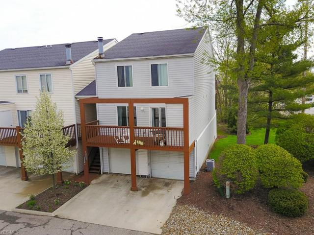 22250 River Walk #22, Rocky River, OH 44116 (MLS #4092563) :: RE/MAX Trends Realty