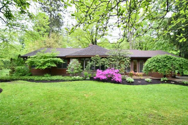 828 Brunsdorph, Fairlawn, OH 44333 (MLS #4092662) :: RE/MAX Trends Realty