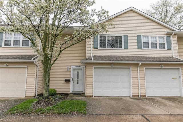 1715 Walnut Ln #51, Rocky River, OH 44116 (MLS #4092681) :: RE/MAX Trends Realty