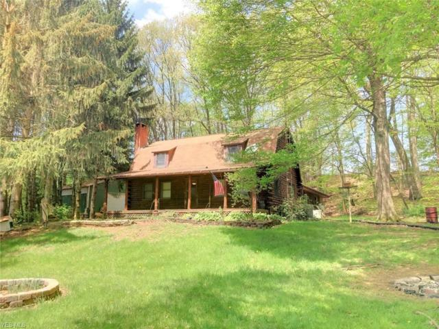 13535 Sandusky Dr SW, Beach City, OH 44608 (MLS #4092687) :: RE/MAX Valley Real Estate