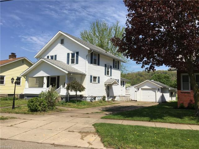 712 E State St, Newcomerstown, OH 43832 (MLS #4092739) :: RE/MAX Valley Real Estate