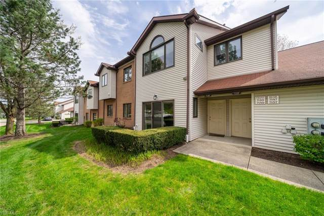 7149 Village Dr, Concord, OH 44060 (MLS #4092813) :: RE/MAX Trends Realty