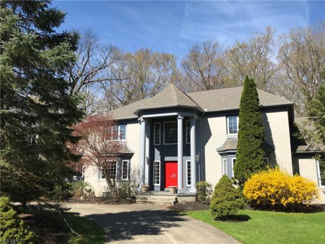 1780 Carriage Place, Gates Mills, OH 44040 (MLS #4092837) :: The Crockett Team, Howard Hanna