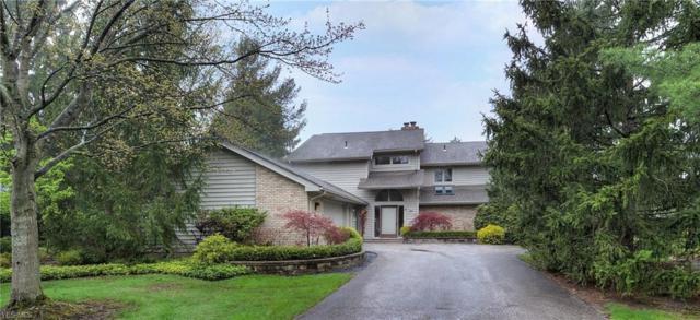 5 Hampton Ct, Beachwood, OH 44122 (MLS #4092897) :: RE/MAX Trends Realty