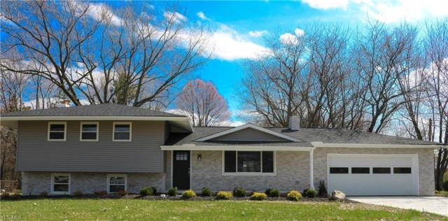 19483 Lunn Rd, Strongsville, OH 44149 (MLS #4093028) :: RE/MAX Trends Realty