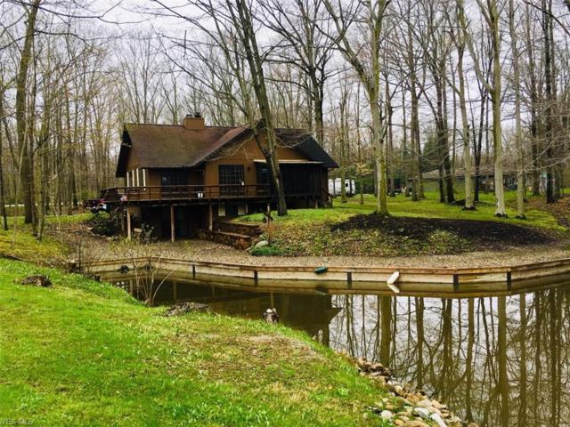526 Jay Pt, Roaming Shores, OH 44084 (MLS #4093067) :: RE/MAX Valley Real Estate
