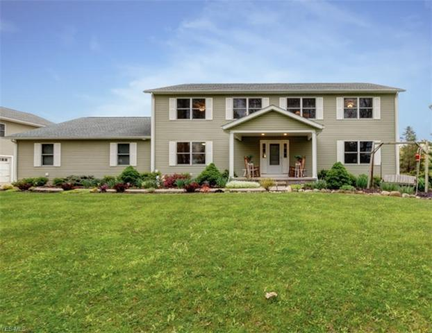 4861 Webb Rd, Perry, OH 44081 (MLS #4093106) :: RE/MAX Valley Real Estate