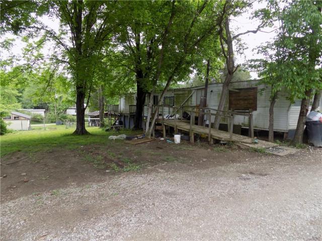 48 West Cabana Way, Elizabeth, WV 26143 (MLS #4093135) :: RE/MAX Valley Real Estate