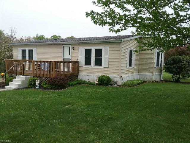 67515 Hopewell Rd, Cambridge, OH 43725 (MLS #4093321) :: RE/MAX Trends Realty