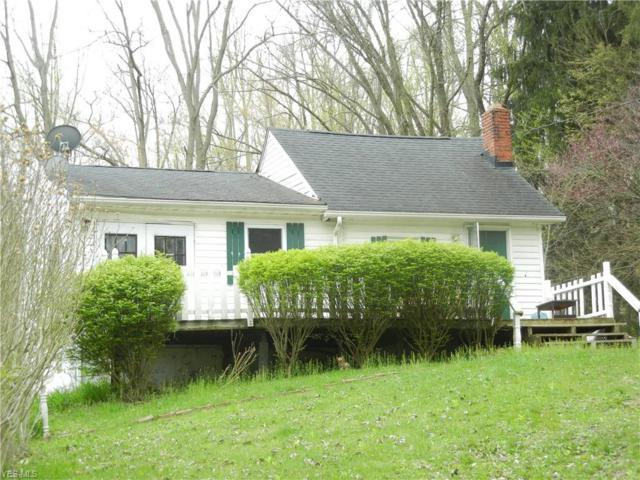 1406 Morse St, Akron, OH 44320 (MLS #4093346) :: RE/MAX Edge Realty