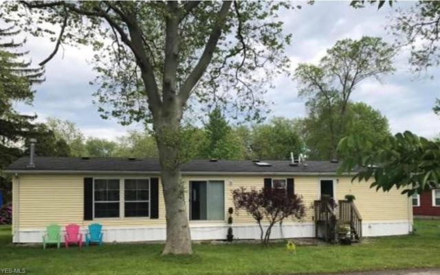 7052 Whitesands Blvd, Madison, OH 44057 (MLS #4093739) :: RE/MAX Trends Realty