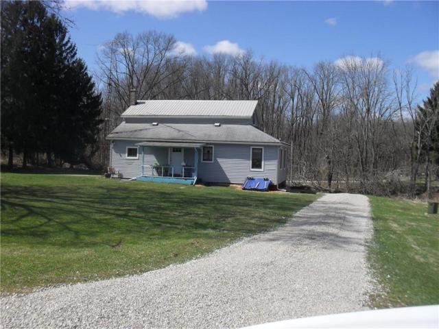 4044 Beaumont Ave NW, Massillon, OH 44647 (MLS #4093749) :: RE/MAX Valley Real Estate