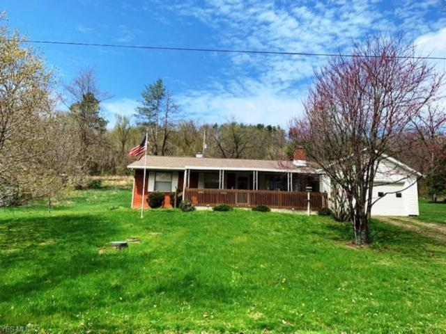 5711 Fairdale Dr, Cambridge, OH 43725 (MLS #4093784) :: RE/MAX Valley Real Estate