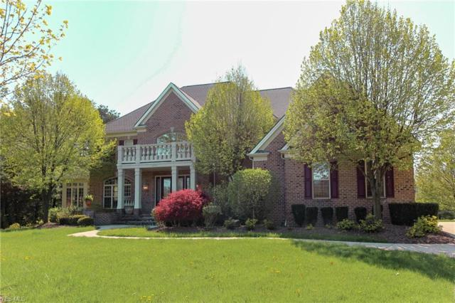 6595 Summer Wind Dr, Brecksville, OH 44141 (MLS #4093790) :: RE/MAX Trends Realty