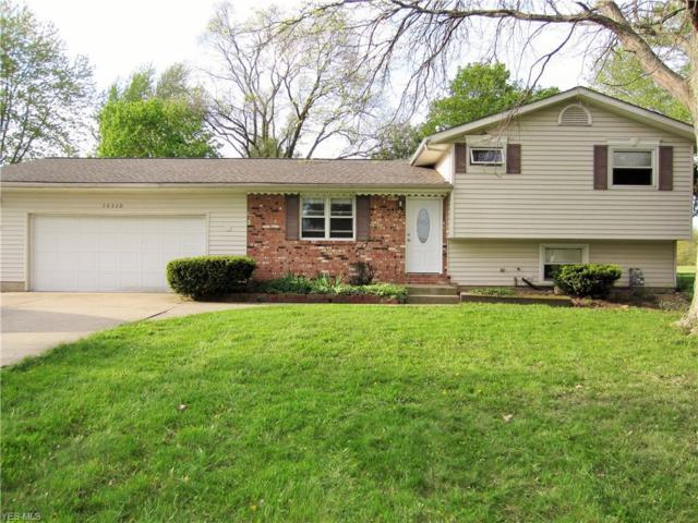 38220 Capel Rd, Grafton, OH 44044 (MLS #4093831) :: RE/MAX Valley Real Estate
