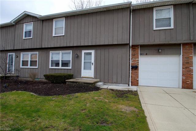 6796 Kirkwood Drive, Mentor, OH 44060 (MLS #4093833) :: RE/MAX Edge Realty