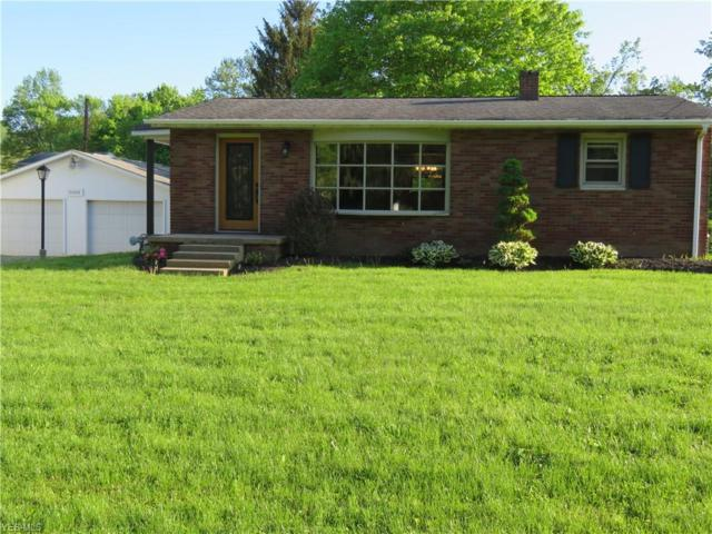 53226 Pinelocke Dr, Powhatan Point, OH 43942 (MLS #4093863) :: RE/MAX Trends Realty
