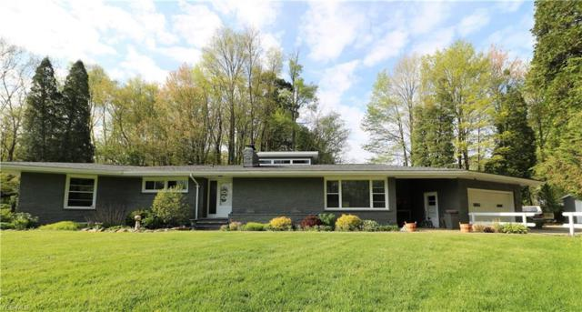 4655 Young Dr, Wooster, OH 44691 (MLS #4093915) :: RE/MAX Trends Realty