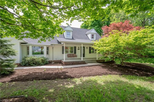 2850 S Ridge Rd, Perry, OH 44081 (MLS #4093921) :: RE/MAX Valley Real Estate