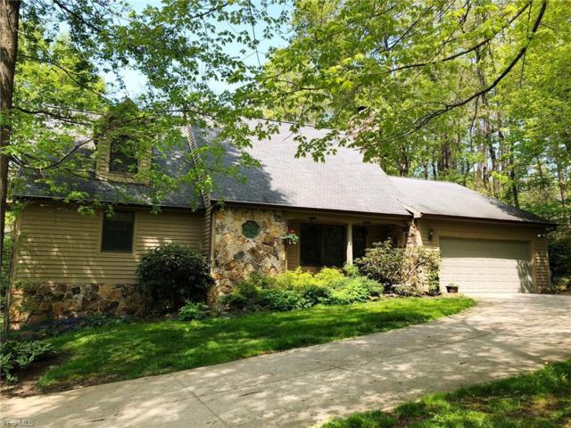 3937 Minor Rd, Copley, OH 44321 (MLS #4093971) :: RE/MAX Trends Realty