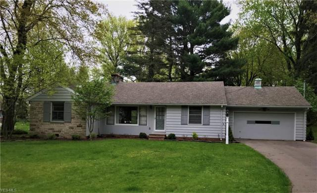 10908 Brookview Rd, Brecksville, OH 44141 (MLS #4093997) :: RE/MAX Trends Realty