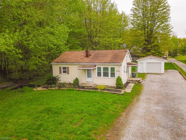 9720 Root Rd, Columbia Station, OH 44028 (MLS #4094021) :: RE/MAX Valley Real Estate