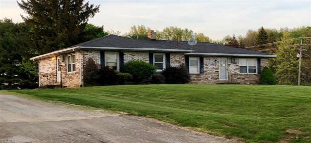 1681-1685 Killian Rd, Akron, OH 44312 (MLS #4094031) :: RE/MAX Edge Realty
