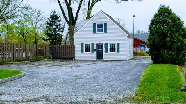 1424 E 337th, Eastlake, OH 44095 (MLS #4094079) :: RE/MAX Above Expectations