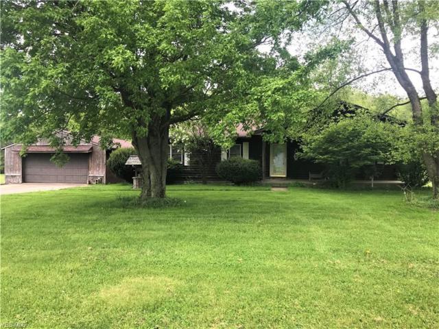 7159 Dover Zoar Rd NE, Dover, OH 44622 (MLS #4094192) :: RE/MAX Valley Real Estate