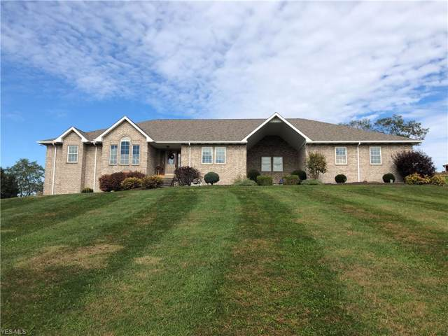 69309 Lee Rd, St. Clairsville, OH 43950 (MLS #4094209) :: RE/MAX Trends Realty