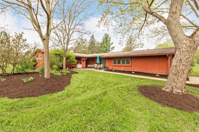 13431 Glen Hl, Chesterland, OH 44026 (MLS #4094255) :: RE/MAX Trends Realty