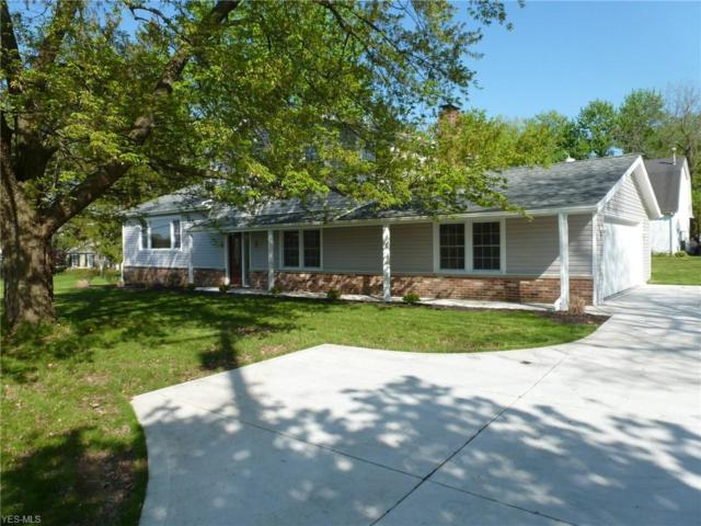 830 Weymouth Rd, Medina, OH 44256 (MLS #4094349) :: RE/MAX Trends Realty