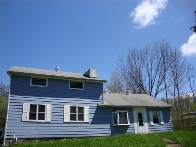 14529 Stone Rd, Newbury, OH 44065 (MLS #4094355) :: RE/MAX Trends Realty