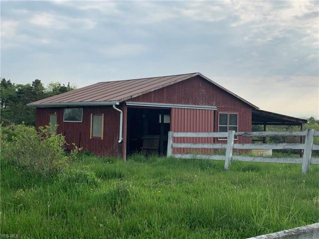 Tr 26, Coshocton, OH 43812 (MLS #4094405) :: RE/MAX Valley Real Estate