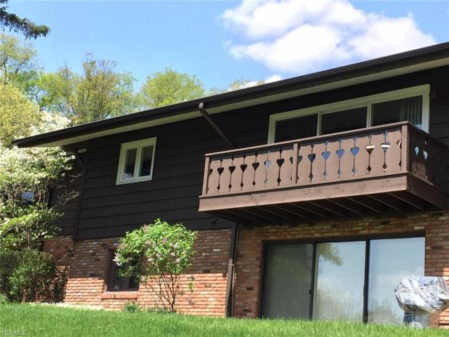 5711 Som Center Rd #39, Solon, OH 44139 (MLS #4094572) :: RE/MAX Trends Realty