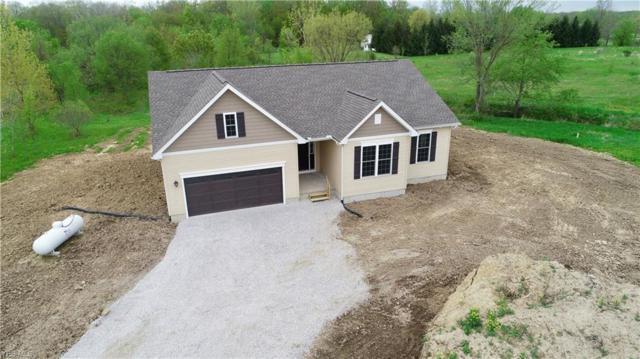 6512 Lake Rd, Medina, OH 44256 (MLS #4094615) :: RE/MAX Valley Real Estate