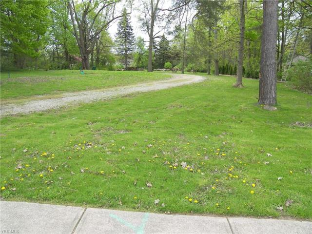 10024 Ravenna Rd, Twinsburg, OH 44087 (MLS #4094681) :: RE/MAX Trends Realty