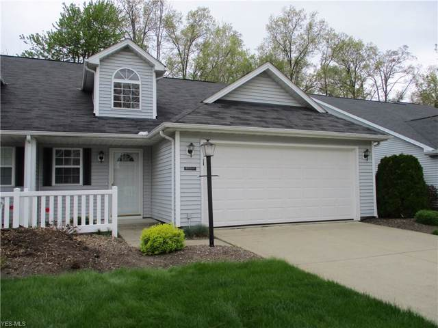 30100 Ginger Court 40B, North Olmsted, OH 44070 (MLS #4094695) :: RE/MAX Edge Realty