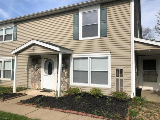 120 Ivy Hill Ln A-1, Medina, OH 44256 (MLS #4094770) :: RE/MAX Trends Realty