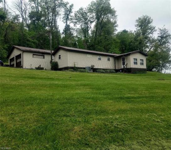 65007 Beeham Run Rd, Lore City, OH 43755 (MLS #4094783) :: RE/MAX Valley Real Estate